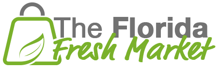 The Florida Fresh Market